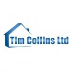 Tim Collins Ltd