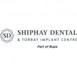 Shiphay Dental and Torbay Implant Centre