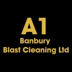 A1 Banbury Blast Cleaning Ltd