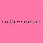 Chi Chi Hairdressing