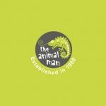 The Animal Man