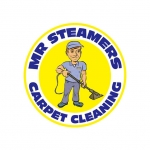 Mr Steamers Carpet Curtain & Upholstery Cleaners