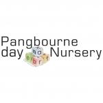 Pangbourne day Nursery