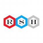 RSH Plumbing Services