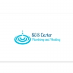 S&S Carter Plumbing & Heating Ltd