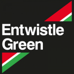 Entwistle Green Sales and Letting Agents Fulwood