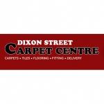 Dixon Street Carpet Centre