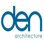 Den Architecture