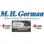 M.H Gorman Electrical Contractors