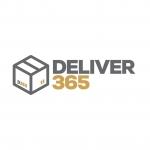 Deliver 365 Ltd