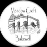 Meadow Croft - Bakewell