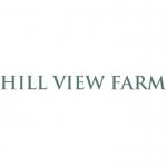 Hill View Farm B&B