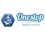 1 Stop Business Services