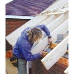 PJ Smith Roofing Ltd