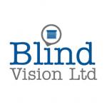 Blind Vision Ltd