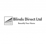 Blinds Direct Ltd