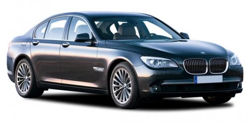 Chauffeur service,Executive chauffeur service London,Chauffeur driven cars