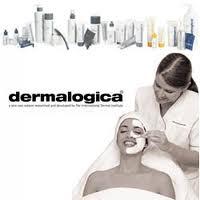 Dermalogica Advanced 60 Mins