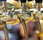 Rent your beer tap online today