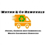 Whynn & Co Removals