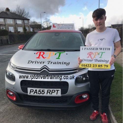 RPT- Driver-Training-Driving-Lessons-Halifax-George-Sparks