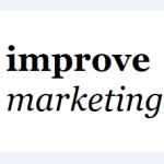 Improve Marketing