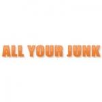 All Your Junk Ltd