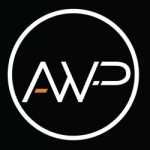 A W Photography