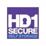 HD1 Secure Self Storage