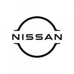 Evans Halshaw Nissan Sunderland