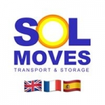 Sol Moves