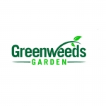 Greenweedsgarden