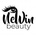 NeWin Beauty