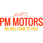 PM Motors