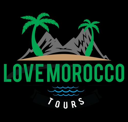 Love Morocco Tours