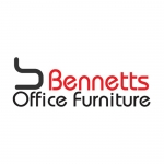 Bennetts Office Furniture Store