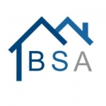 Botterill Saw & Associates