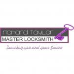 Richard Taylor Master Locksmith