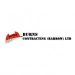 Burns Contracting Barrow Ltd