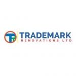 Trademark Renovations Ltd