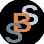 Specialist Boiler Services