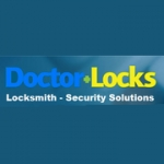 Doctor Locks