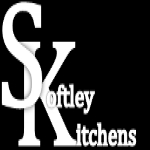 Softley Kitchens