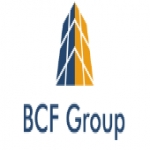 BCF Group Limited