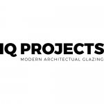IQ Projects
