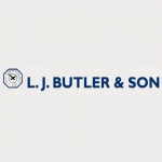 L J Butler & Son Ltd