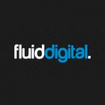 Fluid Digital