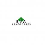 EJA Landscapes