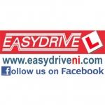 easydriveni.com