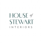 House of Stewart Interiors
